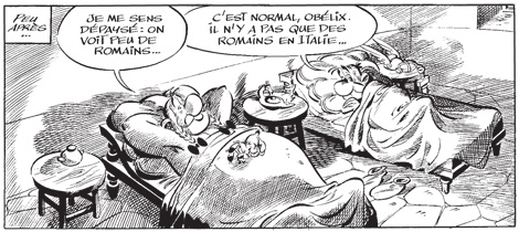 asterix_transitalique