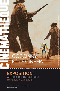 goscinny_et_le_cinema_affiche