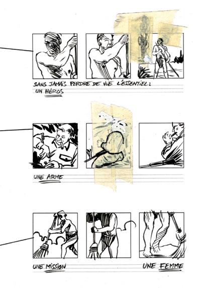 tarzan-seigneur-des-signes-image1