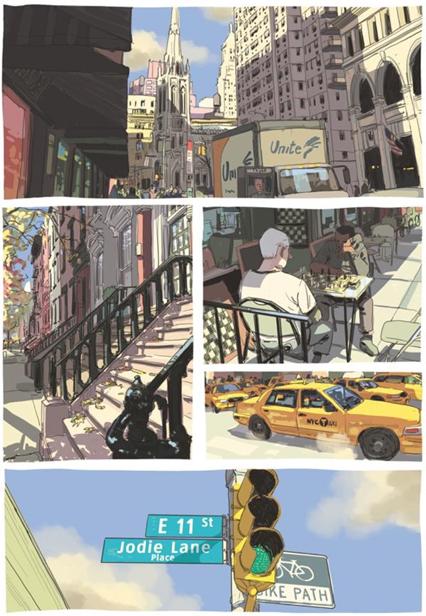 Manhattan_murmures_2