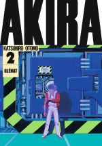 akira-reedition-cover