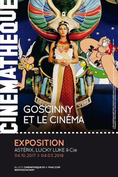 goscinny_cine_affiche