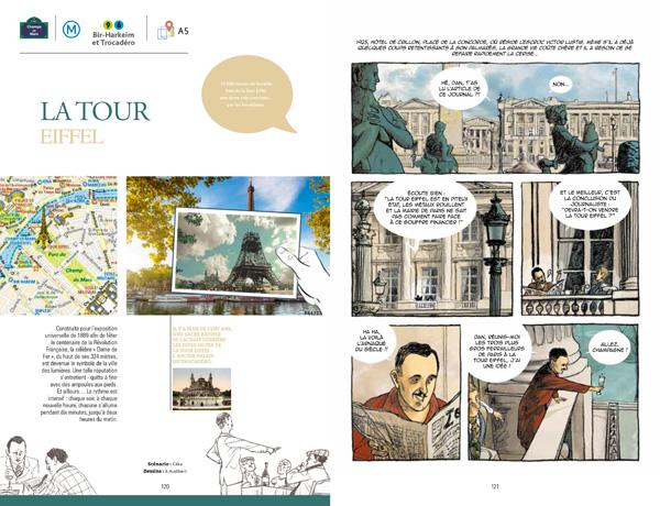 guide-paris-bd-tour-eiffel