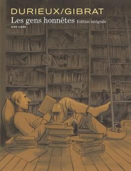 les_gens_honnetes_int_couv