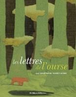 lettresourses_couv