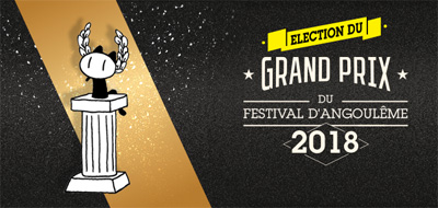 angouleme-grand-prix2018-election