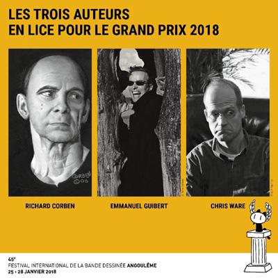 grand-prix-angoulmeme-2018-finale