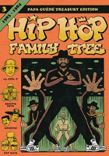 hip-hop-family-tree3-couv