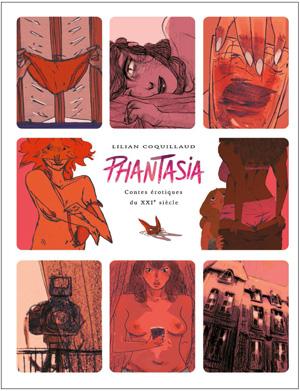phantasia_couv