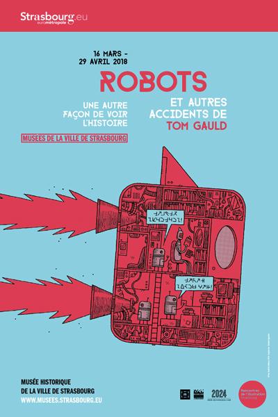expo-robots-tom-gauld