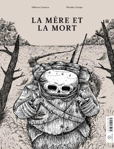 la-mere-et-la-mort-le-depart_JgmOIz1