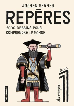 reperes_couv