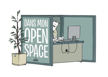 dans-mon-open-space_couv