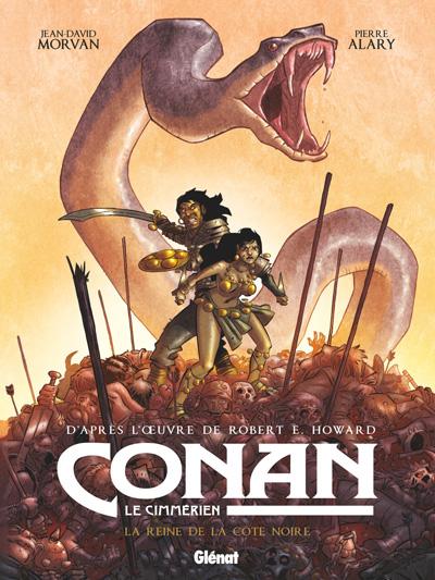 conan1_couv