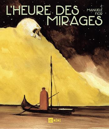 manuele-fior-heure-des-mirages_couv