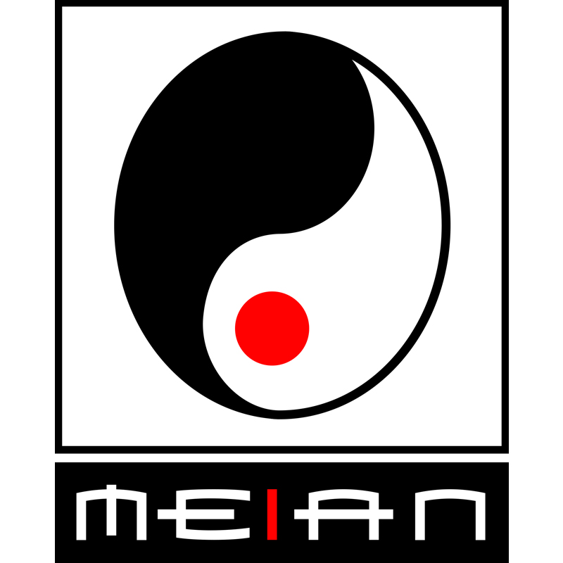 """Résultat de recherche d'images pour """"meian logo manga"""""""