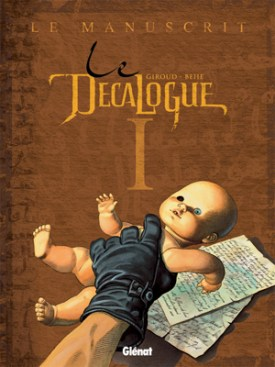 le_decalogue_couv