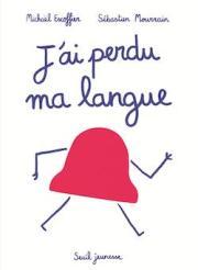 langue_couv
