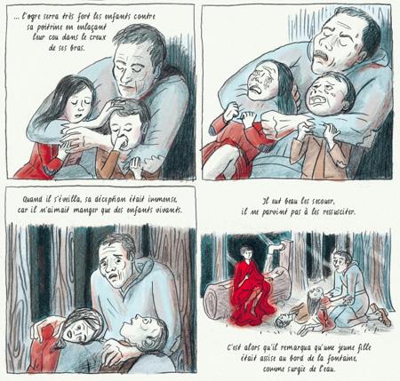 le_rire_de_logre_image1