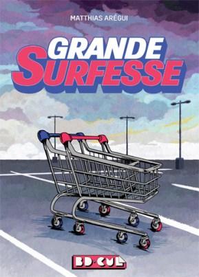 grande_surfesse_couv