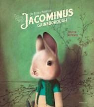 jacominus_couv