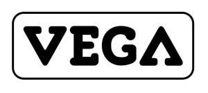 logo-vega-editions