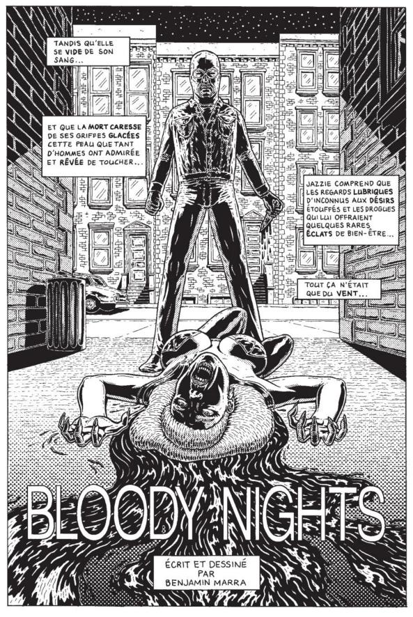 night_business_image2