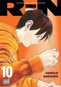 Rin 10