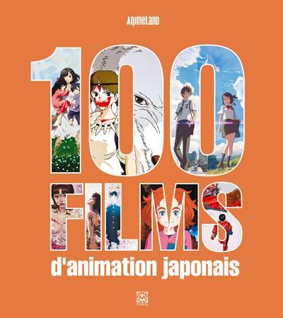 100-films-danimation-japonais-couv