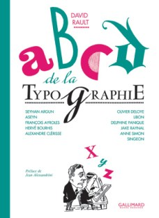abcd-typographie