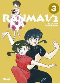 Ranma-T3-couv