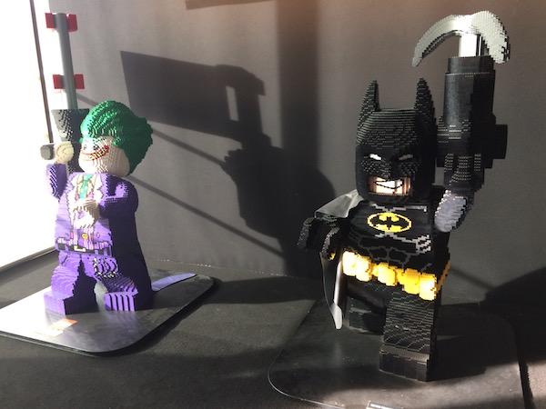 batman_34
