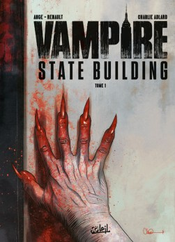 vampire_state_building_couv