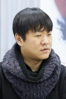 Rensuke Oshikiri