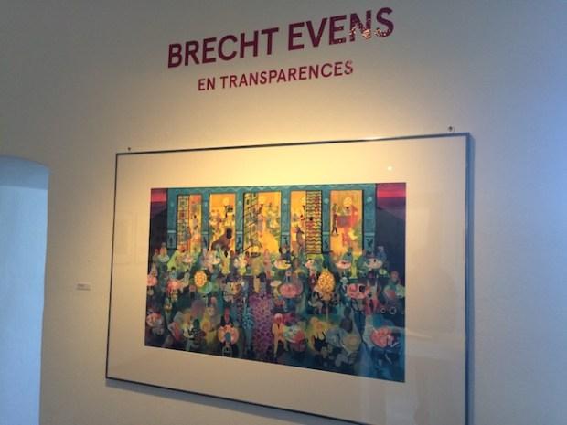 brecht_evens_1