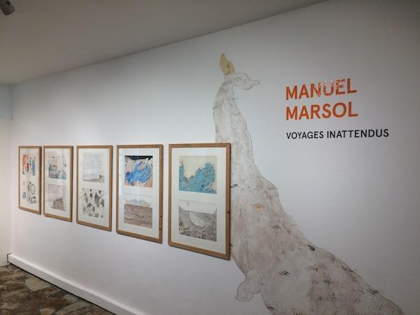 marsol_1