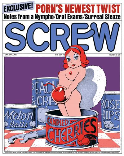 kirchner-screw12