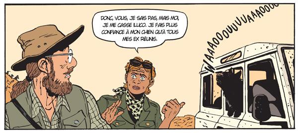 dernier-atlas-journaliste
