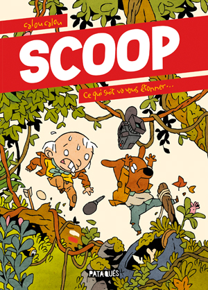 scoop-couv