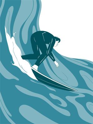 aj-dungo-in-waves-vague