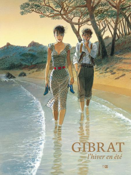 DM-Gibrat-260x350-Cover-2019-03-10-BAT.indd