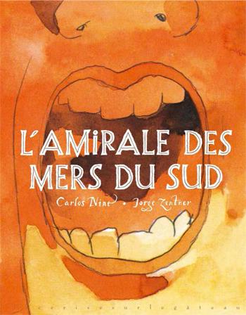 lamirale-des-mers-du-sud_couv