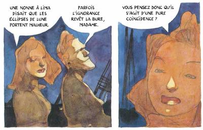 lamirale-des-mers-du-sud_image3