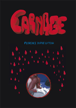 carnage-couv