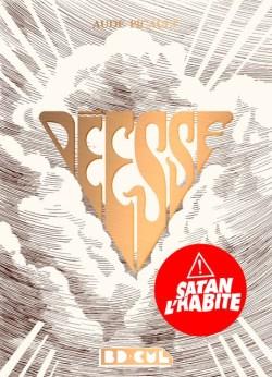deesse-couv