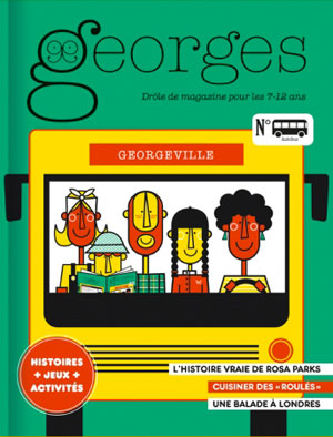 georges-couv