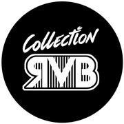 logo-coll-RVB