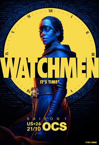 watchmen-serie2