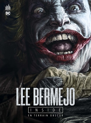 lee-bermejo-inside