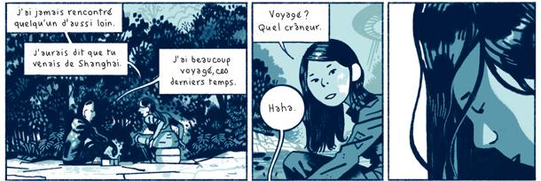 soon-voyage